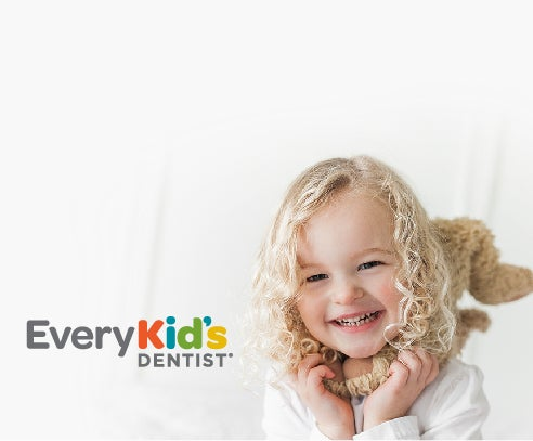 Pediatric dentist in Conyers, GA 30013